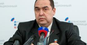 في خطوة استفزازية جديدة..الإنفصاليون يعلنون تنظيم الإنتخابات دون مشاركة أوكرانيا