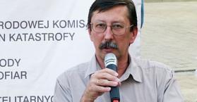 برلماني بولندي يؤكد على أحقية بلاده في مدينة لفيف الأوكرانية