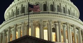 الكونغرس الأمريكي يوافق على تقديم مساعدات عسكرية أوكرانيا