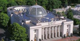 مع فرص أمام المعارضة.. تيموشينكو الغائب الأبرز عن انتخابات أوكرانيا البرلمانية