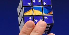 لاستكمال مفاوضات العضوية.. الاتحاد الأوروبي يطالب أوكرانيا بإصلاحات سياسية واقتصادية