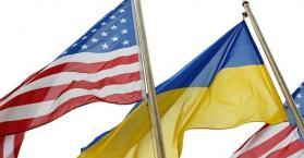 الولايات المتحدة وأوكرانيا تدرسان مشروعا مشتركا لتحويل اليورانيوم