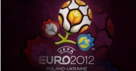 أوكرانيا تروج لبطولة اليورو 2012 في أعلى قمم جبال الهيمالايا