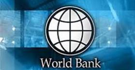 البنك الدولي يخفض توقعاته بالنسبة للاقتصادي الأوكراني