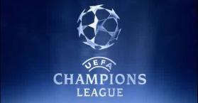 أوكرانيا تترشح لاستضافة نهائي دوري أبطال أوروبا بكرة القدم 2018