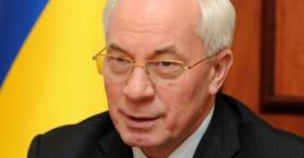 ميكولا يانوفيتش آزاروف
