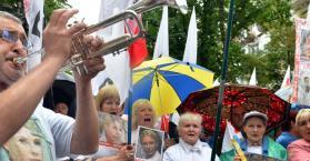إرجاء النظر باستئناف الحكم الصادر بإدانة وسجن يوليا تيموشينكو