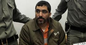 خارجية غزة تطالب حكومة أوكرانيا بتحمل مسؤولياتها والعمل على إطلاق سراح أبو سيسي