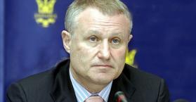 13 مليون دولار للمنتخب الأوكراني إذا أحرز لقب بطولة اليورو