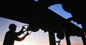 غاز بروم الروسية ترفض خفض كميات الغاز المصدرة إلى أوكرانيا