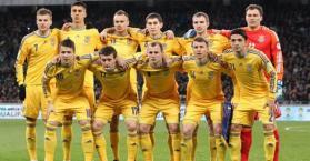 المنتخب الأمريكي يستعد لمونديال البرازيل بمواجهة ودية مع نظيره الأوكراني