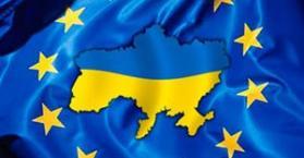 """تقرير أوروبي يحذر أوكرانيا من """"التباطؤ في الإصلاح"""""""