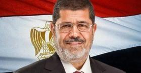 """أوكرانيا حريصة على تعزيز العلاقات مع مصر بعد """"ثورتها الناجحة"""""""