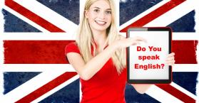 سلطات أوكرانيا تسعى لجعل الإنجليزية لغة ثانية في البلاد