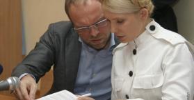 محامي تيموشينكو: اتهام موكلتي بالقتل يهدف إلى النيل من سمعتها