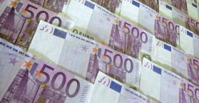 """14 مليون يورو من ألمانيا لدعم """"المحميات الطبيعية"""" في أوكرانيا"""