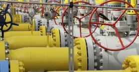 معركة الغاز الجديدة.. على ماذا تتنازع كييف وموسكو؟