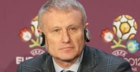 أوكرانيا: بطولة اليورو 2012 دحضت توقعات سوء التنظيم وضعف الحضور