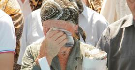 تتار القرم المسلمين في أوكرانيا.. ماض أليم وواقع صعب