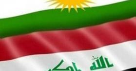 وفد أوكراني يبحث الاستثمار في إقليم كردستان شمال العراق