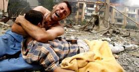الأمم المتحدة: أوكرانيا تواجه أزمة إنسانية بسبب غياب السلام
