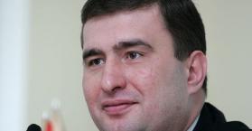 إيطاليا تعتقل برلمانيا أوكرانيا سابقا مواليا لروسيا