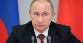 بوتين: كنا على استعداد لوضع السلاح النووي في حالة الجاهزية بسبب أزمة أوكرانيا
