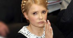 تيموشينكو: السلطة الأوكرانية لا تريد الشراكة مع الاتحاد الأوروبي