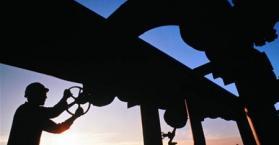 أوكرانيا تعتزم استيراد الغاز من ألمانيا هربا من أسعار روسيا