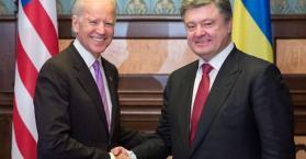 أمريكا: طائرات من دون طيار وسيارات مدرعة رباعية الدفع لأوكرانيا