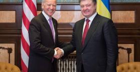أميركا تقدم مساعدات بقيمة 17.7 مليون دولار لأوكرانيا