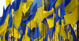 السعودية تهنئ أوكرانيا بمناسبة الذكرى الـ22 للاستقلال