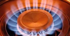 تحميل أوكرانيا مسؤولية انخفاض واردات أوروبا من الغاز بسبب زيادة استهلاكها له