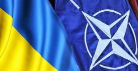 """الغالبية الأوكرانية تؤيد الانضمام إلى حلف """"الناتو""""، وهذه مبرراتها..."""