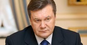 أوكرانيا ترفض علاج تيموشينكو في الخارج، ومستعدة للرد على الاتهامات الأوروبية