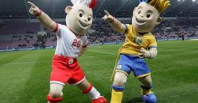 بطولة اليورو 2012 ستدر نحو 1.5 مليار دولار على الاقتصاد الأوكراني