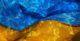 الولايات المتحدة: الفساد سم يهدد الديمقراطية الأوكرانية
