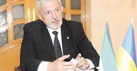 سفير أوكرانيا في الكويت: اتفاقية إعفاء الكويتيين من التأشيرات دخلت حيز التنفيذ