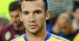"""بلوخين: شيفتشينكو سيلعب في بطولة اليورو 2012 """"إذا كان لائقا"""""""
