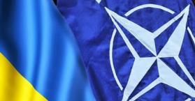 في أحدث استطلاع للرأي.. 63% من الأوكرانيين يؤيدون انضمام بلادهم إلى الناتو