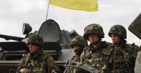 قتلى جدد في الدونباس.. المفاوضات في واد والمعارك شرق أوكرانيا في واد آخر