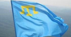 السلطات الروسية تمنع مسؤولين تتريين من المشاركة في المؤتمر العالمي لشعب تتار القرم