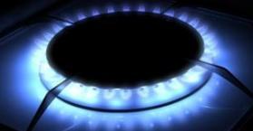 أوكرانيا تتجه إلى رومانيا وألمانيا وتركيا لخفض الاعتماد على الغاز الروسي