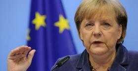 ميركل: قضية تيموشينكو ليست العائق الوحيد أمام الشراكة الأوروبية الأوكرانية