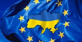 الاتحاد الأوروبي ينتقد تأثير السياسة على النظام القضائي في أوكرانيا