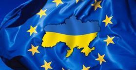 كوجارا: أوكرانيا تأمل تطبيقا مؤقتا لاتفاقية الشراكة مع الاتحاد الأوروبي