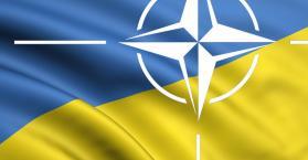 وزير الدفاع الأوكراني: دول حلف الناتو بدأت تسليم أسلحة لأوكرانيا لمواجهة الانفصاليين الموالين لروسيا
