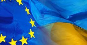 معوقات على طريق انضمام أوكرانيا إلى الاتحاد الأوروبي