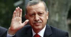 أردوغان يزور أوكرانيا لتوطيد العلاقات وبحث آخر تطورات المنطقة
