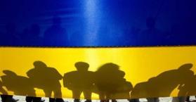 الشباب الأوكرانيون.. بين هواجس الماضي والحاضر والمستقبل